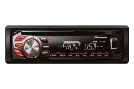 Auto radio DEH-1600UB CD Tuner PIONEER
