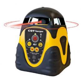 Rotacioni laser za nivelisanje ALH-EU  CST/berger