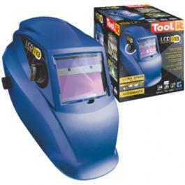 Automatska maska za varenje LCD Expert 9/13 GYS