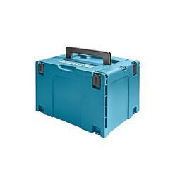 Električna glodalica RT0700CX2J 710W/6-8 mm MAKITA