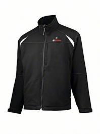 Jakna sa ugrađenim grejačima Heat+ Jacket 10,8 V (Full Version) Professional veličina XL Bosch