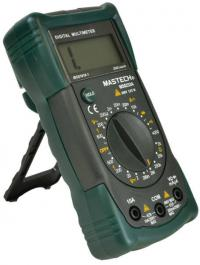 Digitalni multimetar MS-8233A Mastech