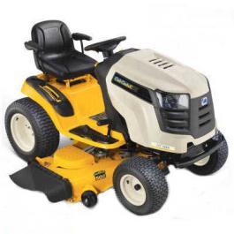 Benzinski traktor za košenje trave CC 1224 KHP Cub Cadet
