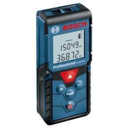 Laserski daljinomer GLM 40 Bosch