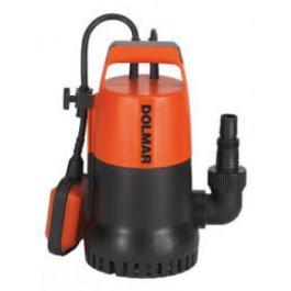 Potapajuća pumpa za čistu vodu EP-84 Dolmar