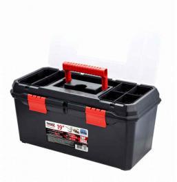 "Kutija za alat Topcase 24"" BEOROL"