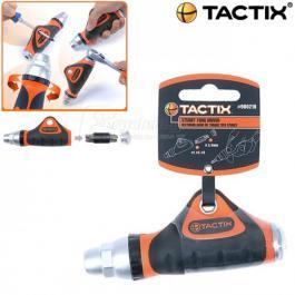 Set alata u kutiji 25 kom 900225 Tactix