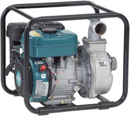 Benzinska pumpa za vodu EW220ST Makita