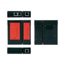 Tester kablova VTLAN6 Velleman