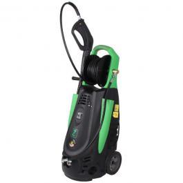 Perač pod visokim pritiskom HDR230 Zipper