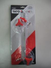 Blokirač zupčanika motora YATO