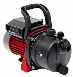 Baštenska Pumpa za čistu vodu GC-GP 6538 EINHELL