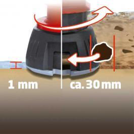 Potapajuća pumpa za prljavu vodu GE-DP 7330 LL ECO Einhell