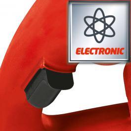 Električni mešač za boju i malter TC-MX 1400 E Einhell