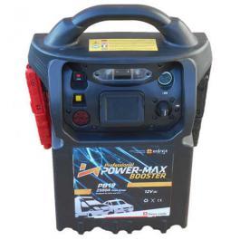 Starter 12V 2500A - PB19 Power-Max Buster