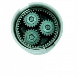 Akumulatorska bušilica zavrtač TC-CD 14,4 2B Einhell - Od Igle Do Lokomotive