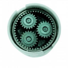 Akumulatorska bušilica TC-CD 18-2 1h Einhell