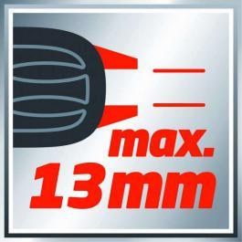 Bušilica vibraciona električna TC-ID 710 E Einhell