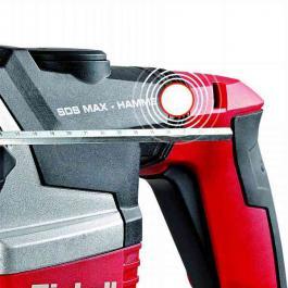Električna čekić bušilica SDS-Max TE-RH 38 E Einhell