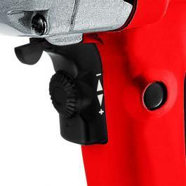 Električni mešač za boju i malter TC-MX 1100 E Einhell