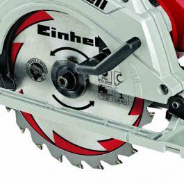 Ručna kružna testera TE-CS 165 Einhell
