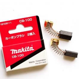 Ugljene četkice par CB-100 Makita