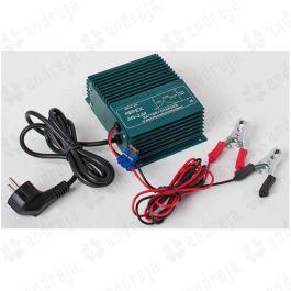 Punjač 24V 3.5A Forex