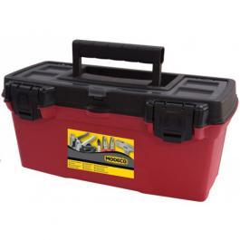 Kutija za alat plastična 600x330x300 mm Modeco