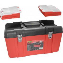 Kutija za alat plastična 580x285x295 mm Modeco