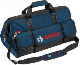 Torba za alat MBAG+ Bosch