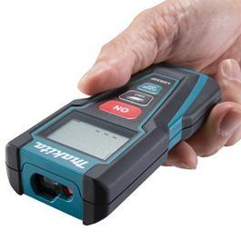 Laserski daljinomer LD030P Makita