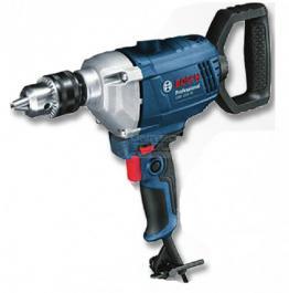Električna bušilica-mešač GBM 1600 RE Bosch