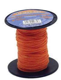 Kanap zidarski narandžasti 50m fi 2mm FESTA
