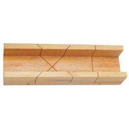 Ger drveni 450x110mm MODECO