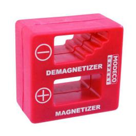 Magnetizer-Demagnetizer MODECO