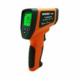 Infracrveni termometar +680C DT600