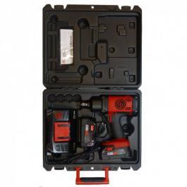 Baterijski udarni odvijač CP8848 Chicago Pneumatic