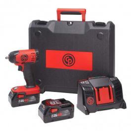 Baterijski udarni odvijač CP8828 Chicago Pneumatic