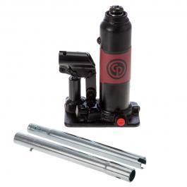 Hidraulična dizalica 30T CP81300 Chicago Pneumatic