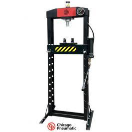 Hidraulična presa 20 T CP86200 Chicago Pneumatic