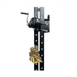Hidraulična presa 30 T CP86300 Chicago Pneumatic