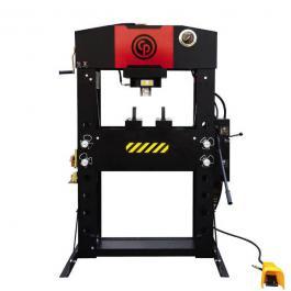 Hidraulična presa 100 T CP86100 Chicago Pneumatic