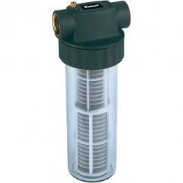 Filter za vodu 1