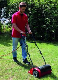 Električni prozračivač trave GC-ES 1231 Einhell