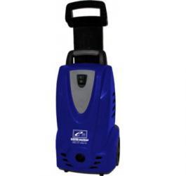 Perač hladnom vodom HDEM 451 230v Elekto maschinen