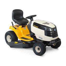 Benzinski traktor za košenje trave bez korpe CC 714 HF Cub Cadet