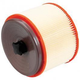 Filter za usisivač 440 Makita
