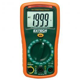 Univerzalni digitalni multimetar EX310 Extech