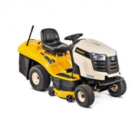 Benzinski traktor za košenje trave sa korpom 8,3Kw CC 917 AE Cub Cadet