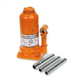 Hidraulična dizalica 3011/T20 20t Beta
